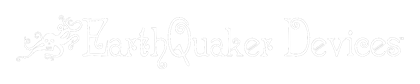 Musical instrument manufacturer EarthQuaker Devices