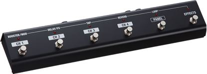 Roland GA-FC Foot Controller For Roland Amps
