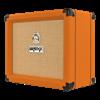 Orange Crush 20 Combo Amplifier - Angle