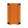 Orange Crush 20 Combo Amplifier - Side