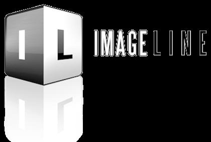 Musical instrument manufacturer Image Line