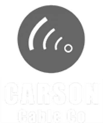 Musical instrument manufacturer Carson