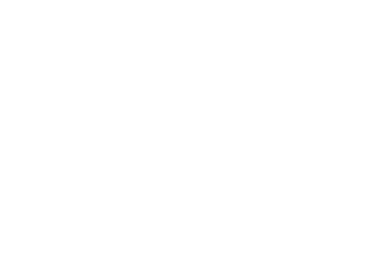 Musical instrument manufacturer Bitwig