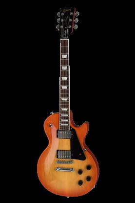 Gibson Les Paul Studio LH Tangerine Burst 2019