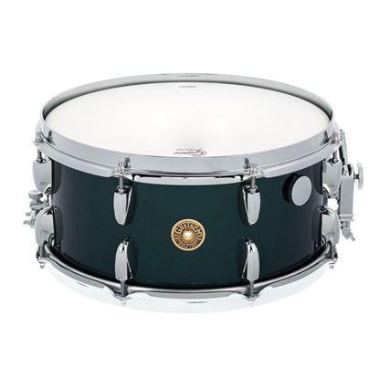 Gretsch Steve Ferrone 14 x 6.5 Inch Snare - Front