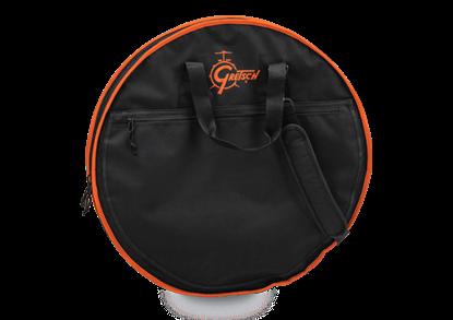 Gretsch Standard Cymbal Bag - Front