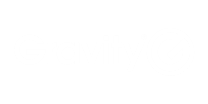 Musical instrument manufacturer Gravity