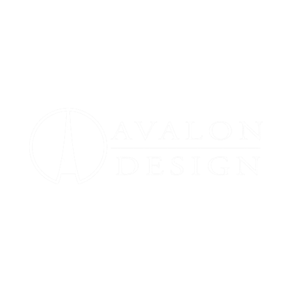 Musical instrument manufacturer Avalon Design