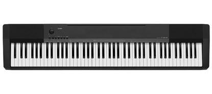 Casio CDP-135 Digital Piano CDP135 Top