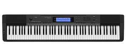 Casio CDP-235 Digital Piano CDP235BK Top