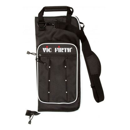 Vic Firth Classic Stick Bag