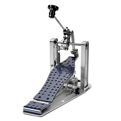 DW MDD Machined Direct Drive Bass Drum Single Kick Pedal