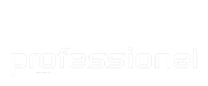 Musical instrument manufacturer AKAI