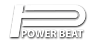 Musical instrument manufacturer Powerbeat