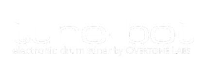 Musical instrument manufacturer Tune-bot