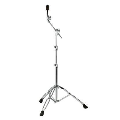 Tama HC43BW Stage Master Boom Cymbal Stand