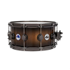 DW Pure Tasmanian Limited Edition Snare Drum - Front