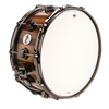 DW Pure Tasmanian Limited Edition Snare Drum - Angle
