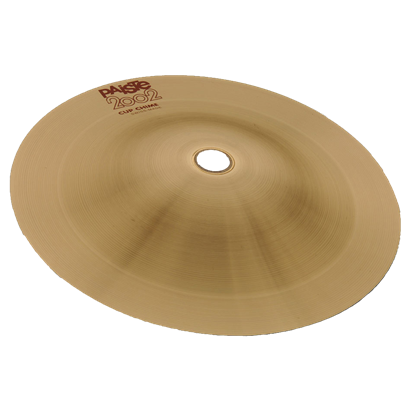 Paiste #1 2002 Cup Chime 8 inch