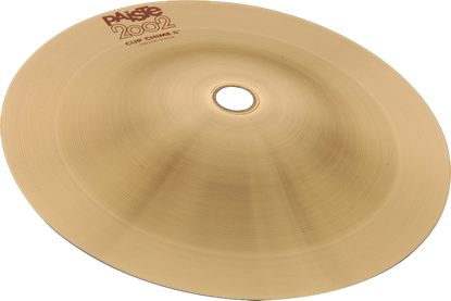 Paiste #5 2002 Cup Chime 6 inch