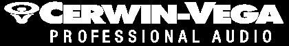 Musical instrument manufacturer Cerwin-Vega