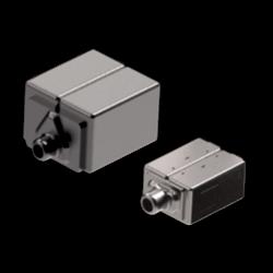 Audiofly AF180 MK2 Universal In-Ear Monitor - Black - Quad Driver