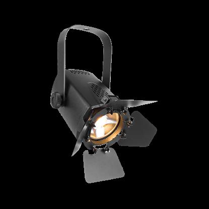Chauvet EVE TF-20 20 Watt LED Accent Light Wash or Spotlight - Left