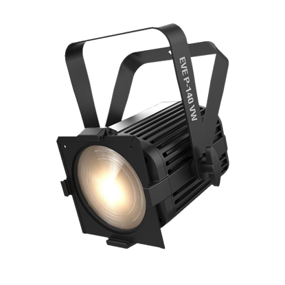 Chauvet EVE P140 VW 140W LED Variable White Wash Light - Right