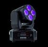 AVE Cobra Wash 100 LED Moving Head Wash - Left