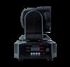 AVE Cobra Wash 100 LED Moving Head Wash - Side