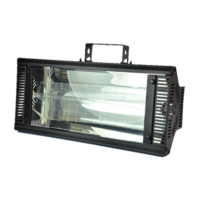 AVE Vortex1500 Xenon Strobe Light 1500W - Right