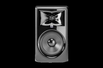 JBL LSR308P MKII Studio Monitor 8inch (Single) - Front