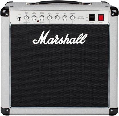 Marshall 2525C Studio Jubilee Guitar Amplifier Combo - Front