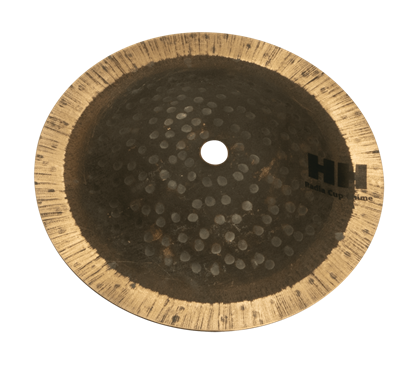 Sabian 10959R HH 9 inch Radia Cup Chime