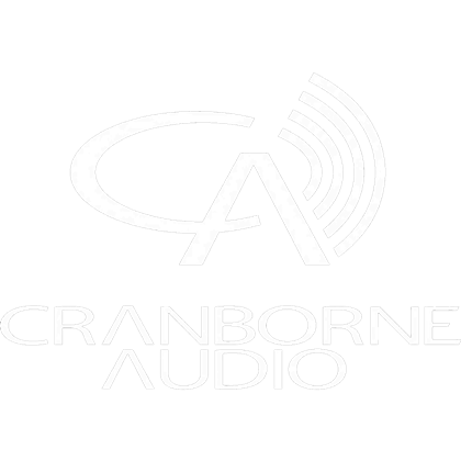 Musical instrument manufacturer Cranborne Audio