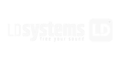 Musical instrument manufacturer LD Systems