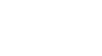 Musical instrument manufacturer Furman