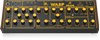 Behringer Wasp Deluxe Synthesizer - Top Front