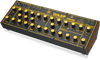 Behringer Wasp Deluxe Synthesizer - Rear