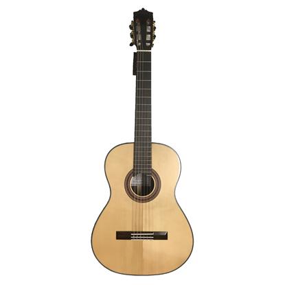 Katoh MCG50S Full Size Classical Guitar