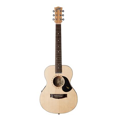 Maton EM-6 Mini  Acoustic Electric Guitar (EM6)