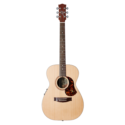 Maton SRS808 Acoustic Electric Guitar