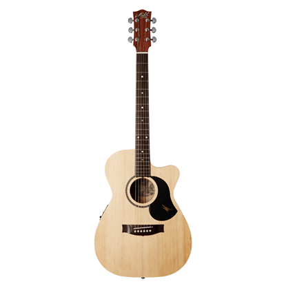 Maton Performer Acoustic Electric Guitar