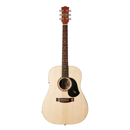 Maton SRS60 Acoustic Electric Guitar