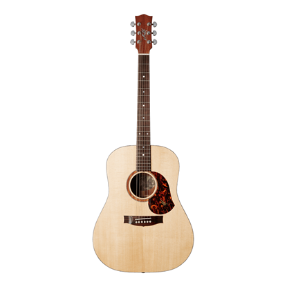 Maton S70 Acoustic Guitar