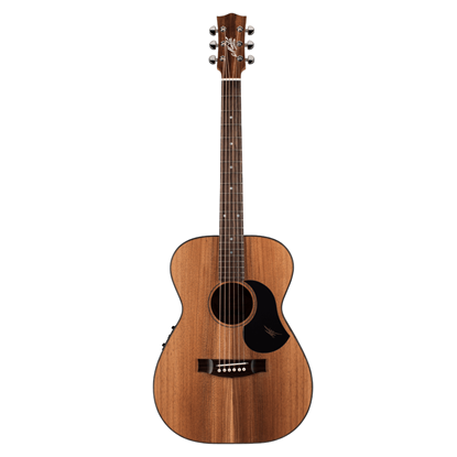 Maton EBW808C Blackwood 808 Acoustic Electric Guitar