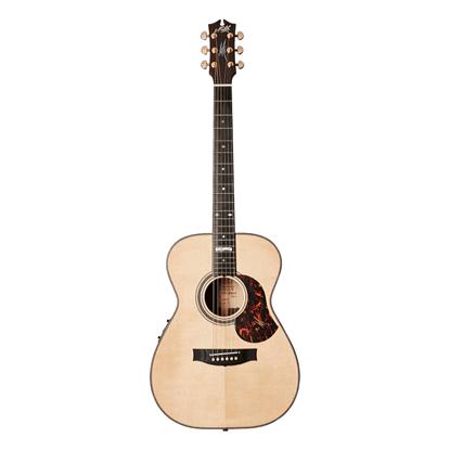 Maton EM100-808 Acoustic Electric Guitar (EM100808)