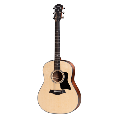 Taylor 317e Grand Pacific Acoustic Guitar