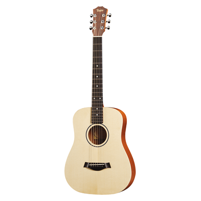 Taylor BT1 Baby Taylor Acoustic Guitar Front