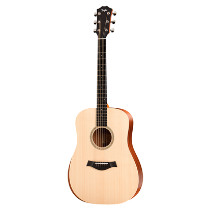 Taylor A10e Academy Series Acoustic Guitar with Pickup